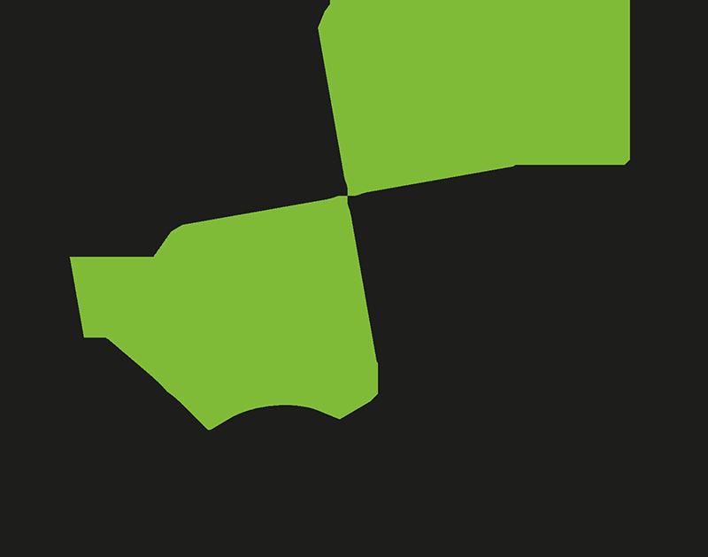 Promax – Serramenti e carpenteria