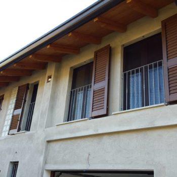 Promax - Serramenti e carpenteria - 20151030_151812