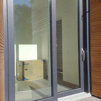 Promax - Serramenti e carpenteria - 20171117_104353