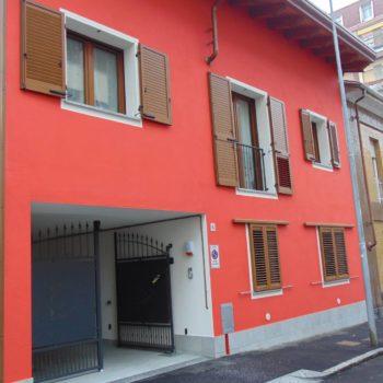 Promax - Serramenti e carpenteria - DSC00026