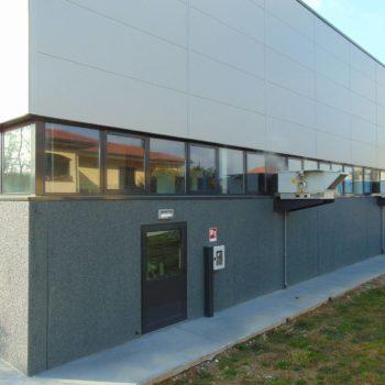 Promax - Serramenti e carpenteria - DSC00095