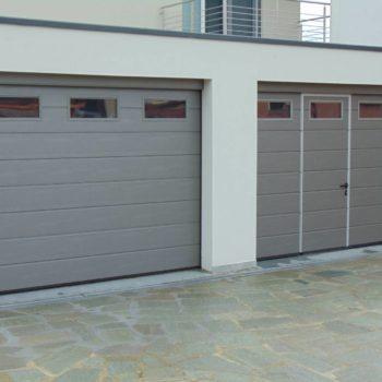 Promax - Serramenti e carpenteria - DSC00103