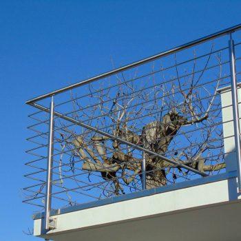 Promax - Serramenti e carpenteria - DSC00117