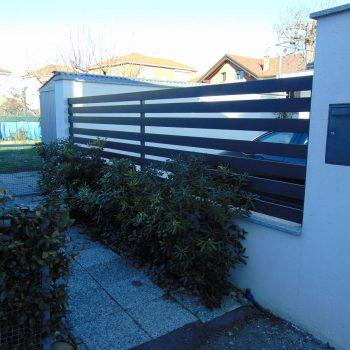 Promax - Serramenti e carpenteria - DSC00126