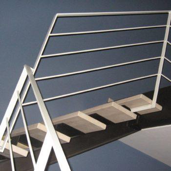 Promax - Serramenti e carpenteria - IMG_0815