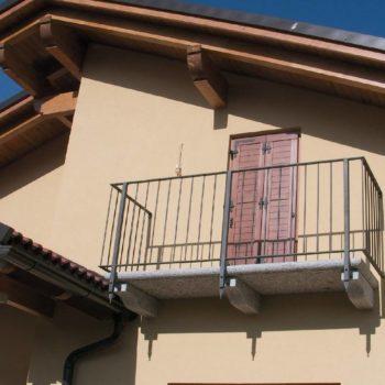 Promax - Serramenti e carpenteria - SANY0449