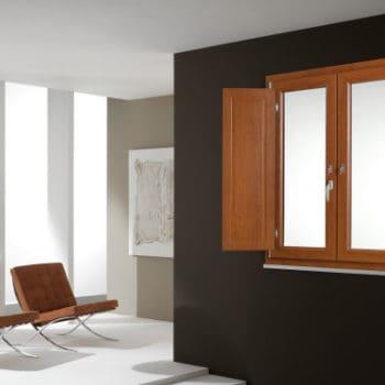 Promax - Serramenti e carpenteria - piceni 741