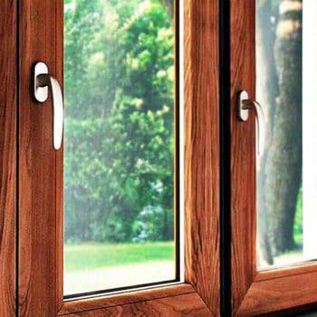 Promax - Serramenti e carpenteria - finestre-legno-alluminio-fossati-2