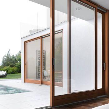 Promax - Serramenti e carpenteria - serramenti-legno-1