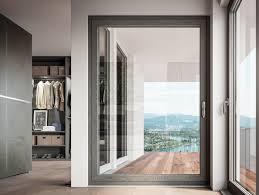 Promax - Serramenti e carpenteria - serramenti-legno-3