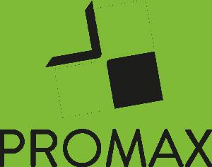 Logo Promax